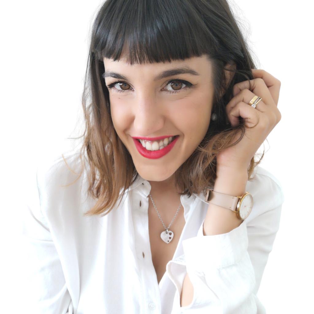 Mónica Lemos