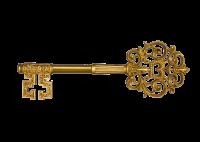 llave de logros